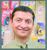 ravin shah photo